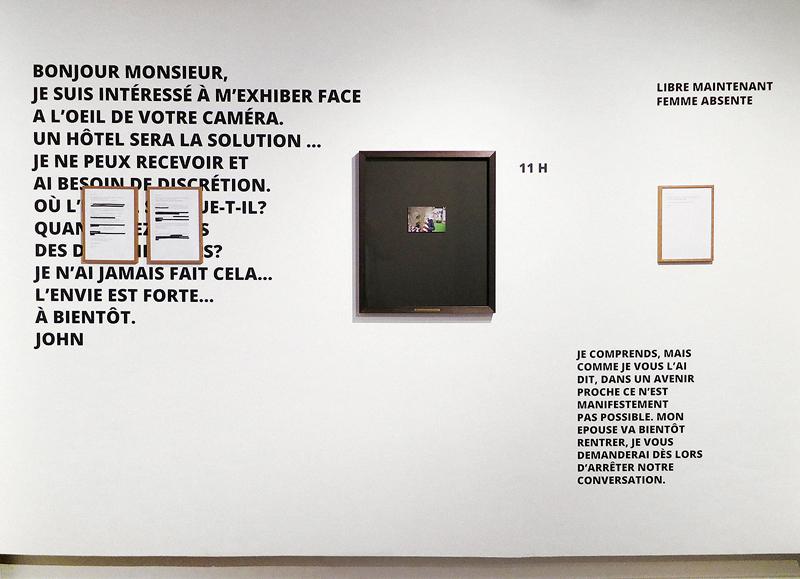 2014_Nuits-Photographiques-4_Pavillon-Carre-de-Baudouin-Paris_C-Pino-Musi_1