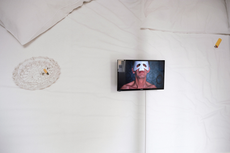 2017_Belfast-Photography-Festival_QSS-Gallery_5