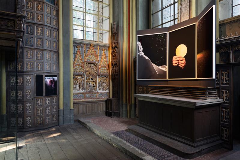 2020_De-Terre-et-de-Ciel_Biennale-d-Enghien_C-Regular-Studio_1